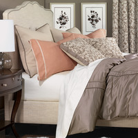 Niche Walsh Bedding Collection