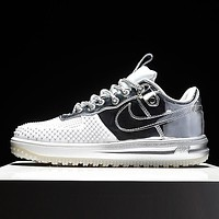 Boys & Men Nike Lunar Force 1 Duckboot Af1 Sneakers Sport Shoes