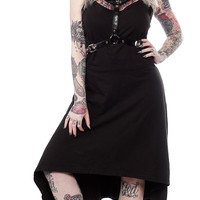 VIXXSIN LETHIA DRESS