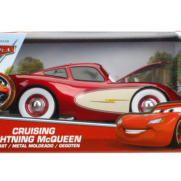 Shop Disney Cars Lightning Mcqueen On Wanelo - Lightning mcqueen custom vinyl decals for carcars lightning mcqueen disney decal sticker window new colorwhi