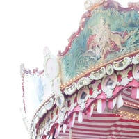 French Carousel Photography Carnival France Photo  8 by magalerie