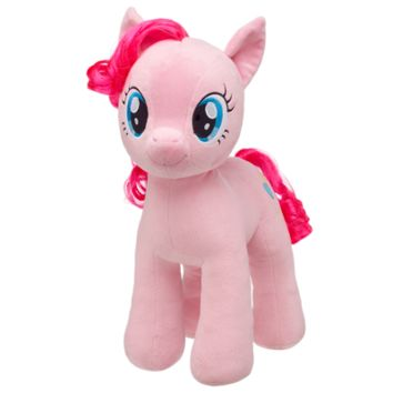 16 in. PINKIE PIE®