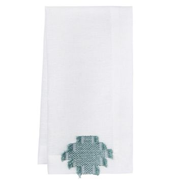 Cap Ferrat Napkins - Set of 4