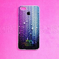 iPhone 5c case, iPhone 5c Case, Colorful Raindrop iPhone 5c Case for iPhone 5c, iPhone 5c Case, Cute iPhone 5c Case