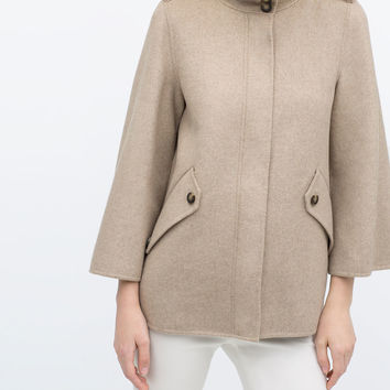 - New this week - Woman - COLLECTION AW15   ZARA United States