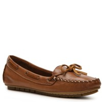 Aldo Vendrello Moccasin