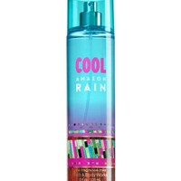 Fine Fragrance Mist Cool Amazon Rain