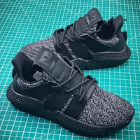 Adidas Originals Prophere Triple Black | CQ2126 Sport Running Shoes - Best Online Sale