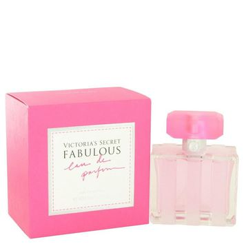 Victoria's Secret Fabulous By Victoria's Secret For Women