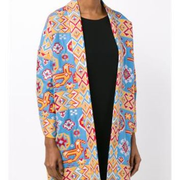 VALENTINO   Indian Couture Kimono Jacket   brownsfashion.com   The Finest Edit of Luxury Fashion   Clothes, Shoes, Bags and Accessories for Men & Women