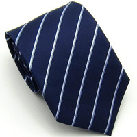 Necktie (Striped) - 13 Colors
