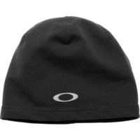 Oakley O Hydrolix Skully Beanie Black, One