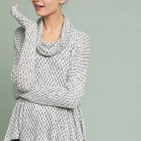 Aiden Cowl Pullover