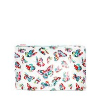 Cath Kidston T Bar Wash Bag at asos.com