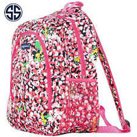 "Simply Southern ""Daisy"" Backpack"