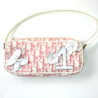 Christian Dior Limited Edition, Pink