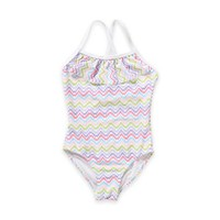 Rockin' Baby Beach Time Summery Swimsuit