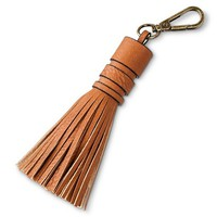 Keychains Mossimo Supply Co Tan