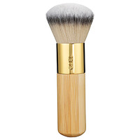 tarte Airbrush Finish Bamboo Foundation Brush (Airbrush Finish Bamboo Foundation Brush)