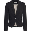 Fitted Jacket - from H&M