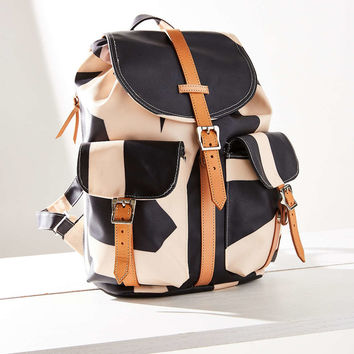Herschel Supply Co. Montauk Dawson Backpack - Urban Outfitters