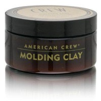 American Crew Molding Clay Hair Styling Waxes