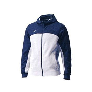 nike GT 14 kentucky basketball full zip hoodie 618488 jacket