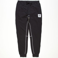 40Oz Nyc 40Oz Mens Sweatpants Black  In Sizes