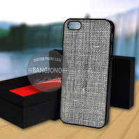 Linen case for Note 2,3-iPod 4th 5th-iPhone 5,5s,5c,4,4s,6,6+[ 2Gtk ]-LG Nexus-HTC One-Samsung Galaxy S3,S4,S5