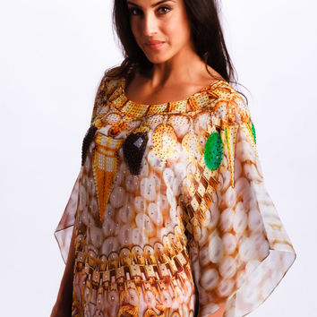 Egyptian kaftan dress, kaftan, caftan, maxi dress, beach dress, kaftan maxi dress, caftan dress, boho maxi dress