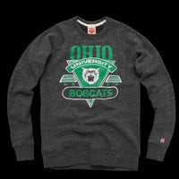Ohio University Bobcats Crewneck