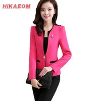 Special Offer Pantsuit Women's Suits Business Womens Pantsuit Hot Salon Girl Office Uniform Designs Women New PantSuits
