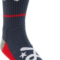 LRG CORE COLLECTION TWO SOCK