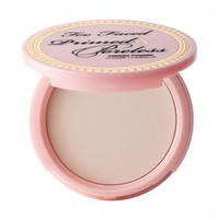 Setting Powders: Makeup Finishing Powders - Too Faced