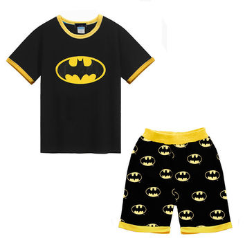 Kids Fashion Clothing = 4457181252