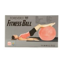 Active Fitness Yoga Ball