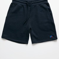 Russell Athletic Explorers Active Sweat Shorts at PacSun.com