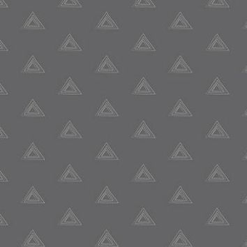 Mojave Slate Fabric by the Yard   100% Cotton
