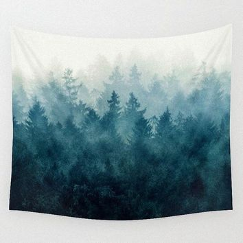 Wall Hanging Tapestry Cover Beach Towel Throw Blanket