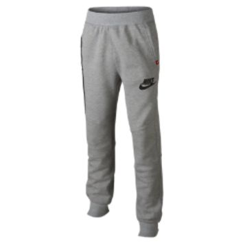 Nike Tech Fleece Boys' Pants