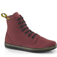 SHOREDITCH | Footwear Summer Styles | Official Dr Martens Store - US