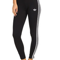 adidas Originals 3-Stripes Legging