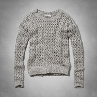 Stacy Sweater
