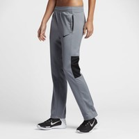 Nike Rivalry Women's Basketball Pants. Nike.com