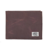 South Carolina Gamecocks NCAA Bi-Fold Wallet