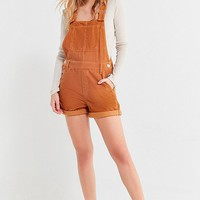 BDG Linda Corduroy Shortall | Urban Outfitters