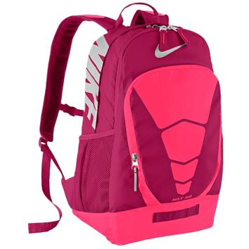 max air nike backpack cheap,up to 56% Discounts 857bb13ed7