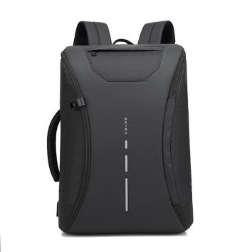 Totti Water Resistance Backpack
