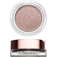 ClarinsOmbré Iridescent Cream-to-Powder Eyeshadow