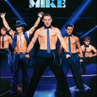 Magic Mike[(Ultraviolet Digital Copy)]